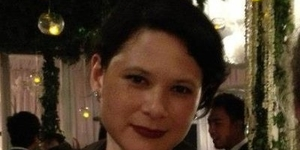 Kristi  Monfries –  Finalist