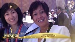 Meiya Sutisno -  Finalist