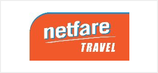 netflare