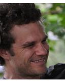 JEFFREY NEILSON -  Finalist